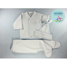 Remanente De Batitas De Algodon Para Bebe - Ropa y Accesorios Azul ... ad208fef1381