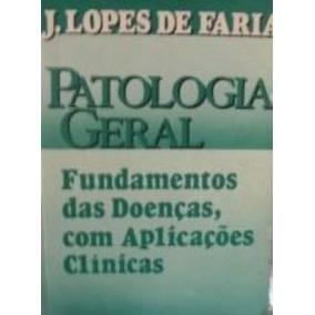 Rubin Patologia Pdf
