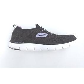 d5c2946dee84e Skechers Zapato Dama Deportivo Memory Foam Nuevo