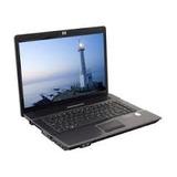 Laptop Hp 550 Core 2 Duo