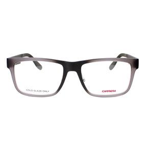 d366d68af Oculos Carrera De Grau Ca - Óculos no Mercado Livre Brasil