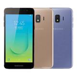 Telefono Samsung Galaxy J2 Core (110$) 8gb Dual Sim