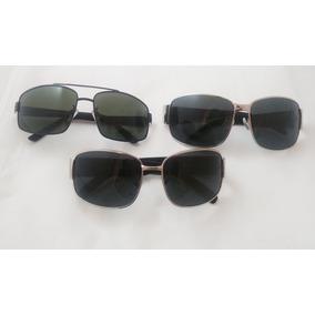 79d594f1fe7eb Oculos Polarizado Masculino Revenda - Óculos no Mercado Livre Brasil