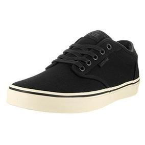 Zapatos Soma Skate - Zapatos Vans en Mercado Libre Colombia 0a9fba831a0