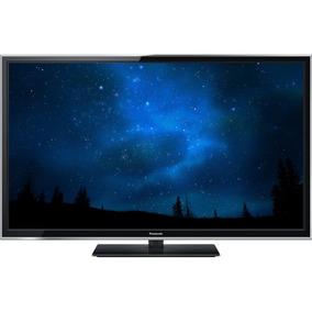 Tv Plasma 3d Full Hd Smart Panasonic 50 Pulg Tcp50st60