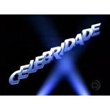 Novela Celebridade - 80 Dvds