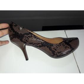 1736d5ea8 Zapatos Vizzano Por Mayor - Calzado Mujer