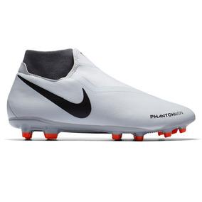 Botines Nike Negros - Botines Nike para Adultos en Bs.As. G.B.A. ... 30a757a31fa1a