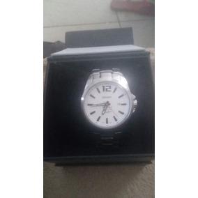fbd209887d0 Relogio Orient Ppim 195 Masculino - Relógio Orient Masculino no ...