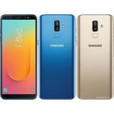 15e549185 Samsung Galaxy J8 2018 32 Gb Nuevo Sellado Garantia 4 Tienda