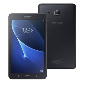 Tablet Samsung Galaxy Tab A 2016 7, 4g, Quad-core