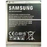 Bateria Samsung Galaxy J5 J3 Gran Prim 100%original Garantia