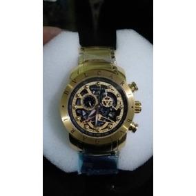 1a3cec8d670 Relógio Bvlgari Masculino em Pernambuco no Mercado Livre Brasil