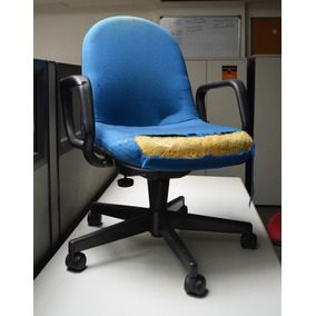 Cuanto Cuesta Tapizar Silla - Muebles para Oficinas en Mercado Libre ...