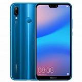 Smartphone P20 Lite Huawei 4gb Ram 32gb 5.84