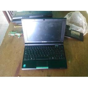 Repuesto Mini Laptop Utech Ux101-blk