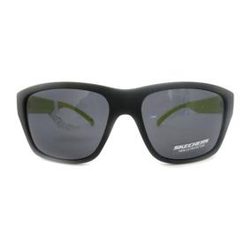Oculos Carrera Uv Protection De Sol - Óculos no Mercado Livre Brasil 99352e9de6