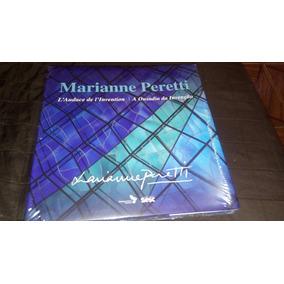 Marianne Peretti