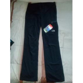 cb0b8b448571e Ropa Para Gym Hombre - Hombre Pantalones en Ropa - Mercado Libre Ecuador