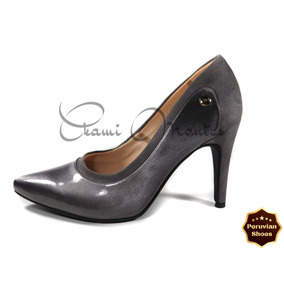 22566322bb2 Zapato Cuero Peruano - Ropa y Accesorios en Mercado Libre Perú
