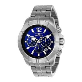 Bfw/reloj Invicta 21464