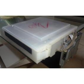 Cd Player Completo(cd E Placa) Do Sony Hcd-sh2000