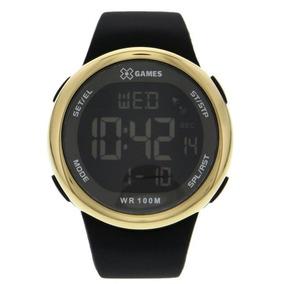 1a8b01a0779 Pulseira Xmppd 262 Pxpx - Joias e Relógios no Mercado Livre Brasil