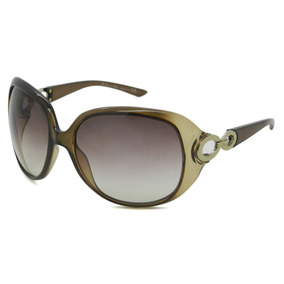 6a8ab471f9a9f Lentes Avulsas Para Oculos De Sol Dior - Óculos no Mercado Livre Brasil