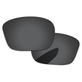 341240659eed5 Óculos Oakley Changeover Drill 203504 De Sol - Óculos De Sol Oakley ...