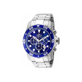30a1a16839f Relógio Invicta 15082 Pro Drive Outro - Relógios De Pulso no Mercado ...