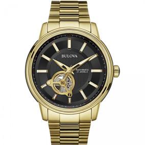 125d6884177 Relogio Rip Curl Detroit Automatic 21 Jewels - Relógios De Pulso no ...