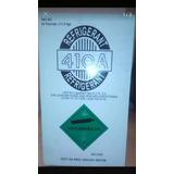 Gas Refrigerante R410a , De 11. 3 Kg Sellada
