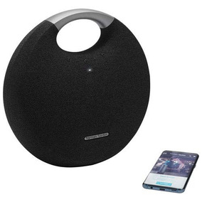 Parlante Bluetooth Harman Kardon Onyx 5 + Envío Gratis