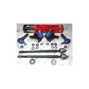 Amortiguadores Fox 2 Bypass Externo en Mercado Libre México 23f8ec00130