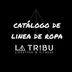 Sudaderas Personalizadas La Tr1bu