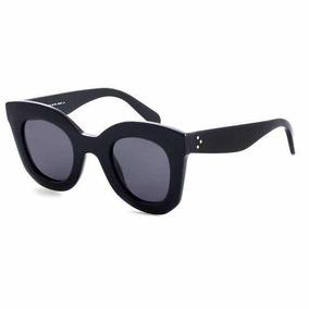 19684dab48168 Oculos Sol Grande Quadrado Vintage Retro - Óculos no Mercado Livre ...