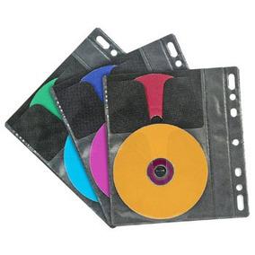 Porta Dvd Duplo Pct Com 25 Leadership - 6296 Mania Virtual