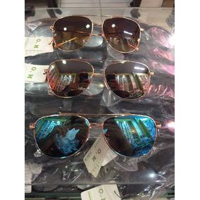 Lindo Armani 8264 Marrom Masculino - Óculos no Mercado Livre Brasil 24f4e40305