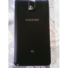Estou Vendendo Esse Galaxy Note Iii