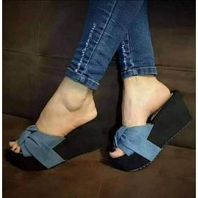 c4dfab687ea Venta Por Mayor De Sandalias - Calzado Mujer en Mercado Libre Perú