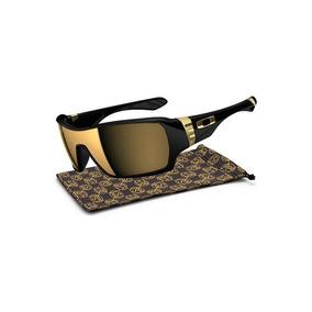 Óculos Oakley Offshoot 9190 07 127 De Sol - Óculos no Mercado Livre ... eaaadc507f