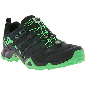 Mercado En Baratos Libre Zapatos Hombre Tenis Adidas Colombia FwXqI 7ecf95d4e3912