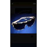 Lentes Spy Originales