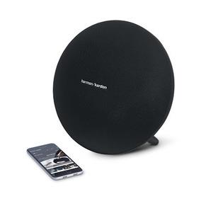 Caixa De Som Onix 3 60rms Bluetooth - Harman Kardon