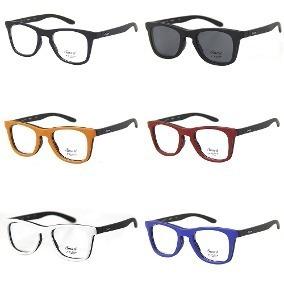 Oculos De Sol Infanto Juvenil - Óculos no Mercado Livre Brasil 49ac47c2dc