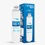 Refil Filtro De Água Geladeira Samsung Da29-00020a 1110