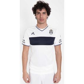 Camiseta Le Coq Sportif Gelp Home Player J Hombres