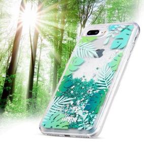 Tropical Summer - Apple Iphone 6 - Para Iphone 6 7 Adem-4033