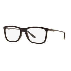 731fa013404c7 Oculos Rayban Lente Transparente Sem Grau - Óculos no Mercado Livre ...