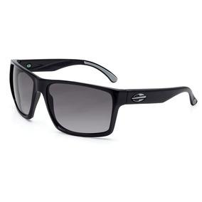 Óculos Mormaii Aram Preto Degrade - Óculos no Mercado Livre Brasil ea17976923